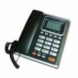 Автоответчики-телефоны IZAVA