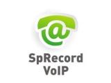 Для IP телефонии