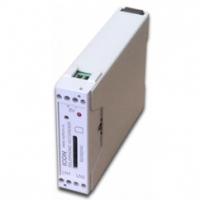Устройство записи телефонных разговоров ICON TRX2