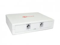 Система записи телефонных разговоров c автоответчиком SpRecord AT2