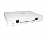 Система для записи цифровых телефонных линий ISDN (E1)