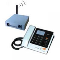 Решение записи телефонных разговоров с сотовой связи IZAVA CTZ01