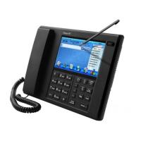 Телефон-компьютер с записью телефонных переговоров IZAVA PPC07A