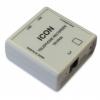 Устройство записи телефонных разговоров с телефона Panasonic ICON TR1PAN