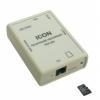 Устройство записи телефонных разговоров с автоинформатором ICON TRX1AN