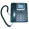 Телефон с записью телефонных разговоров IZAVA (Newsmy) 918 ОС Классика