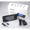 Телефон-планшет с записью телефонных переговоров IZAVA PPC35A