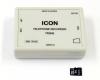 Сетевое устройство записи телефонных разговоров ICON TR2NS